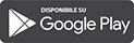 googlestore2pic.png